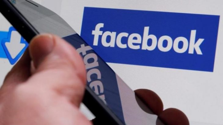 Facebook sjell rrjetin social në televizorët Apple, Samsung dhe Amazon