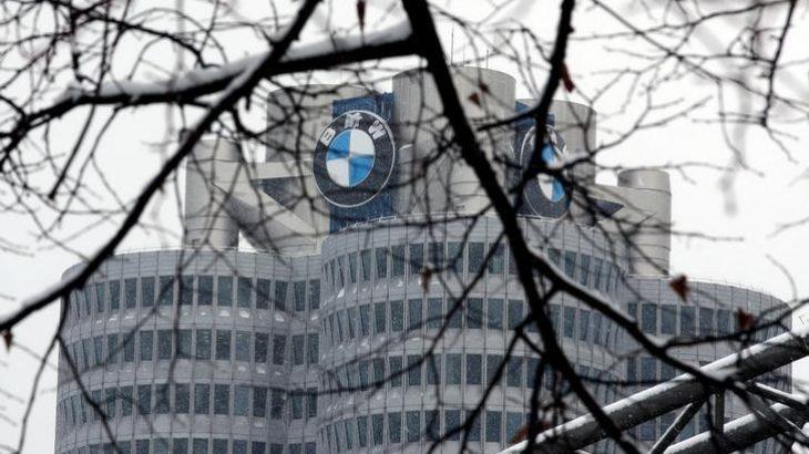 BMW dhe Mobileye grumbullojnë informacion për makinat e automatizuara