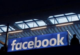 ZeniMax kërkon konfiskimin e kodit të realitetit virtual të Facebook dhe Oculus