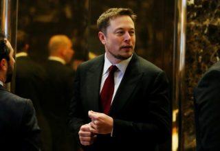 Elon Musk: SpaceX dhe Tesla gjallë falë një mrekullie