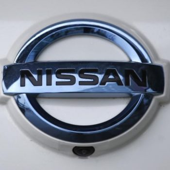 Nissan Leaf, makina e parë autonome e cila zbarkon në rrugët Evropiane