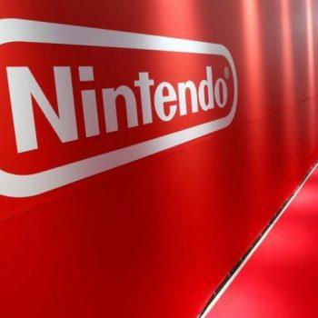 Nintendo do të publikojë të paktën tre lojëra mobile çdo vit
