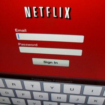BE-ja heq barrierat territoriale të abonimeve në shërbimet online si Netflix