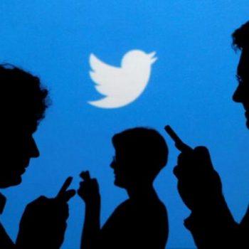 Konkurrentët lënë në hije Twitter-in
