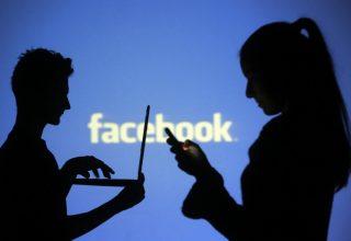 Facebook mbyll llogaritë e ushtrisë së Mjanmar me 12 milion ndjekës