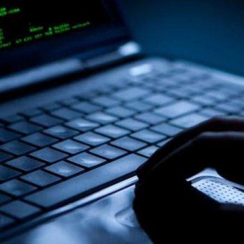 Një Trojan bankar mund të vjedhë kodet e gjeneruara nga Google Authenticator