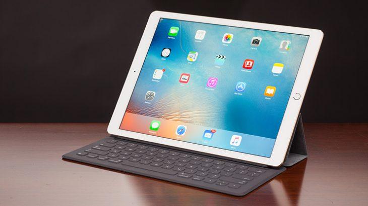 Raport: Në Mars Apple rifreskon të gjithë linjën e tabletëve iPad