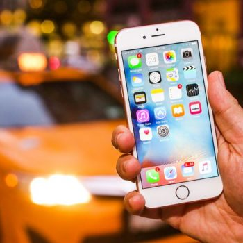Smartfoni 6 vjeçar i Apple do të marrë iOS 15