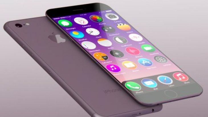 WSJ: Apple do të prezantojë një iPhone me ekran të lakuar dhe kosto 1,000 dollar