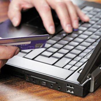 Kina, vendi me tregun më të madh në botë të shitjeve online