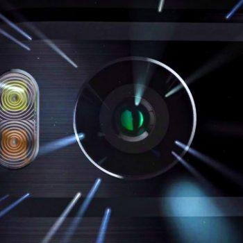 Sensori i ri fotografik i Sony realizon video me 960 frekuenca në sekond