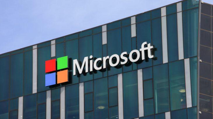 Një keqfunksionim i Internet Explorer dhe Microsoft Edge vë në shenjestër të hakerava miliona përdorur