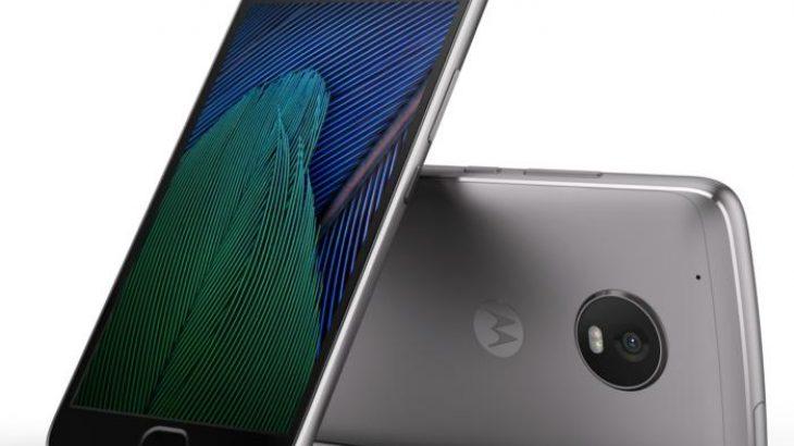 Moto G5 dhe G5 Plus, si duhet të jetë një linjë e vërtetë telefonësh buxhetore