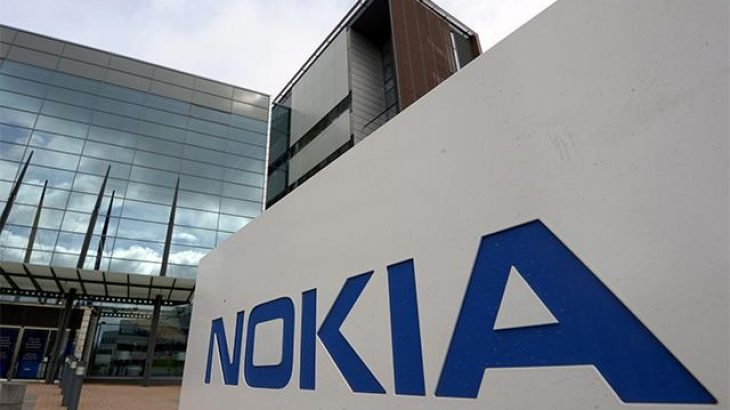 Ndiqni live prezantimin e modelit legjendar Nokia 3310