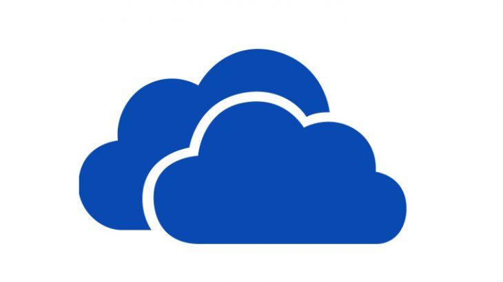 Ja sesi të kufizoni sinkronizimin në OneDrive në Windows 10