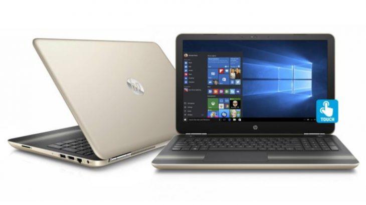 Blini një laptop HP me procesor Core i5 dhe kosto 450 dollar