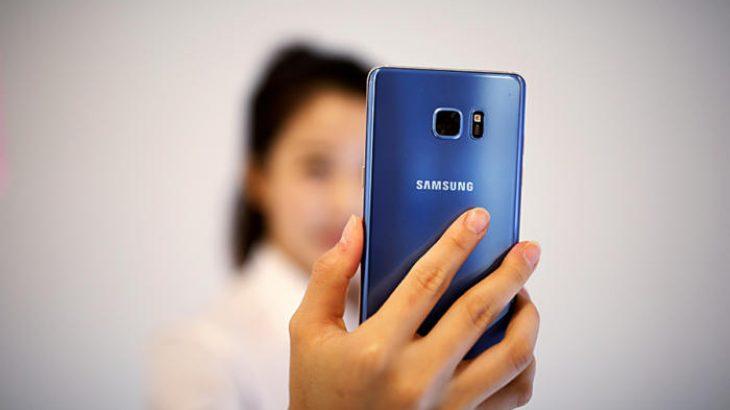 Një tjetër rrjedhje informacioni për Galaxy S8-ën, çfarë mësojmë