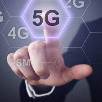 Përcaktohen standartet e 5G-së, 20 Gbps shkarkim dhe 4 ms vonesa transmetimi