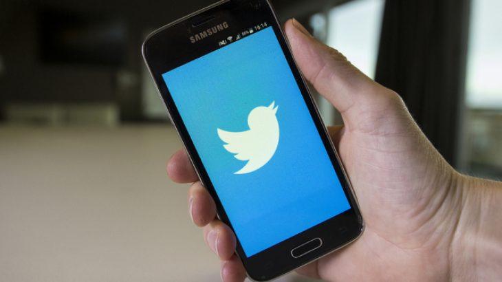 Masat e reja të Twitter kundër abuzimit: fshehja e përmbajtjeve dhe bllokimi i abuzuesve