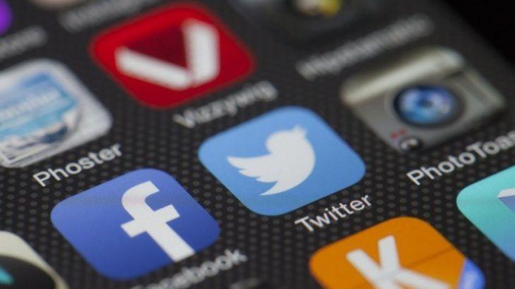 Twitter ul dukshmërinë e përmbajtjeve nga përdoruesit abuzivë