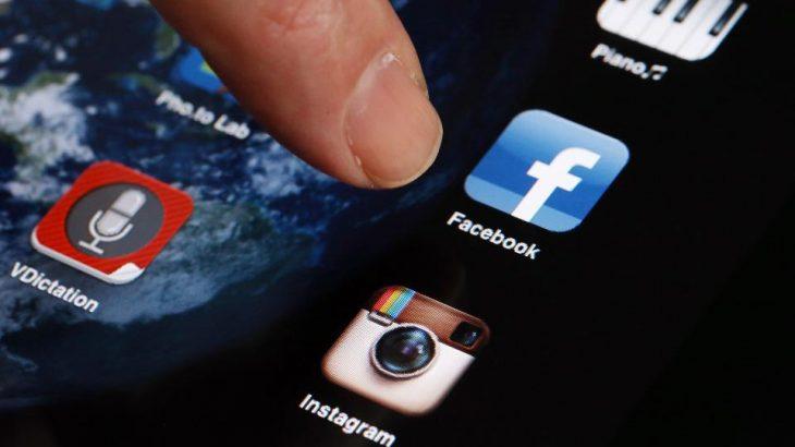 Videot në Facebook do të luhen me zë automatikisht