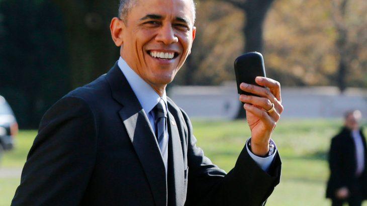 Gartner: Apple lë pas Samsung, shuhen telefonat BlackBerry