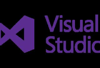 Microsoft prezanton Visual Studio 2017 më 7 Mars