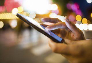3 aplikacione për ruajtjen dhe leximin e mëvonshëm të përmbajtjeve