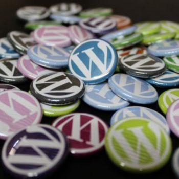WordPress në heshtje riparon një dobësi sigurie kritike me versionin 4.7.2