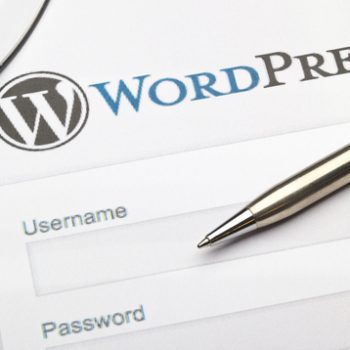 WordPress nën sulm, dëmtohen 1.5 milion uebfaqe