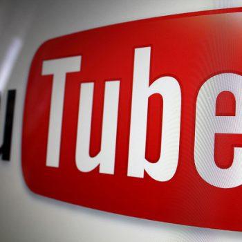Youtube heq reklamat 30 sekondëshe që nuk mund të shmangeshin
