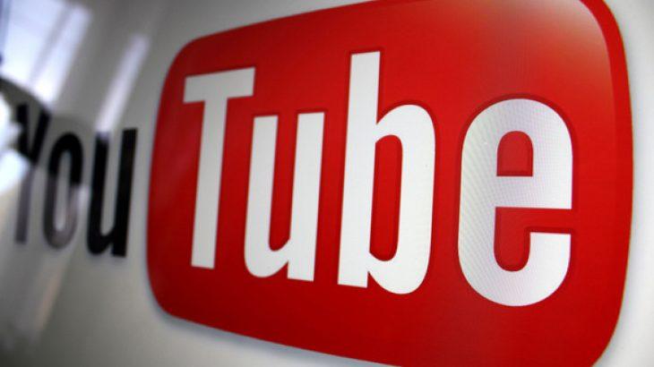 Youtube lançon transmetimet live në aplikacionin mobil, prezanton Super Bisedat