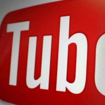 Ja sesi të ç'aktivizoni shënimet e bezdishme në Youtube