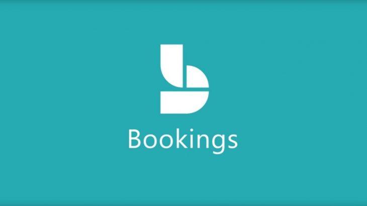 Microsoft Bookings ofrohet globalisht së bashku me aplikacionin mobil Android dhe iOS
