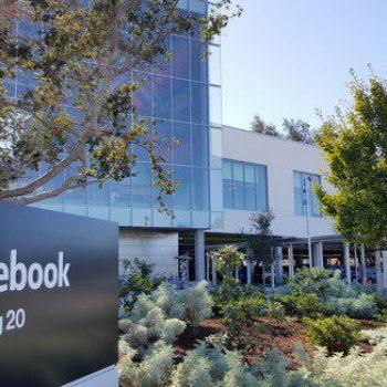Facebook dhe Nokia dërgojnë në limite kapacitetet e fibrave optike