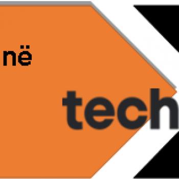 Konferenca Tech4Good në Tiranë për sfidat e organizatave jofitimprurëse me teknologjinë