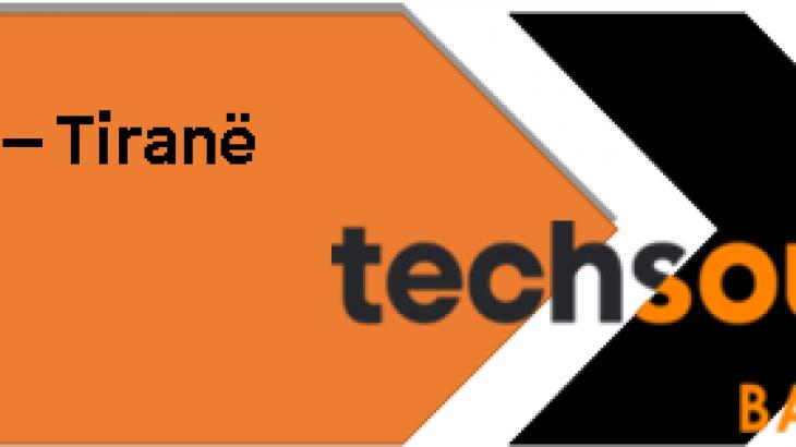 Mbahet në Tiranë konferenca Tech4Good kushtuar donacioneve softuerike për organizatat jofitimprurëse