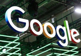 Google përballë një krize të madhe, humbet 24 miliard dollar brenda javës