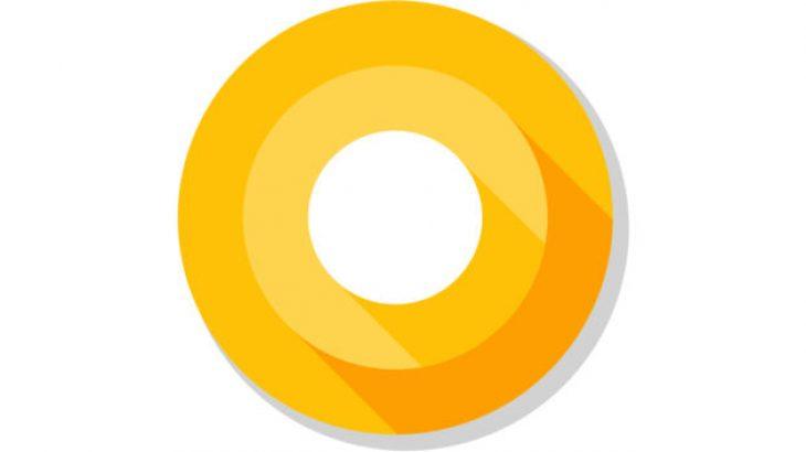 Google lançoi versionin e parë eksperimental të Android O