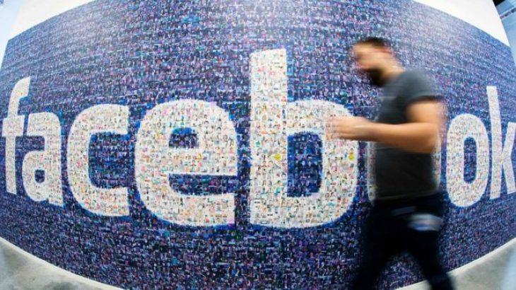Facebook bllokon qasjen e zhvilluesve në të dhënat e rrjetit social