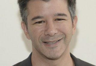 Shefi i Uber kërkon falje për sjelljen e tij me një taksist Uber