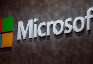 Microsoft vuan ndërprerje të shërbimit Outlook dhe Xbox