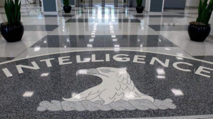 Wikileaks zbulon armët kibernetike të Inteligjencës Amerikane