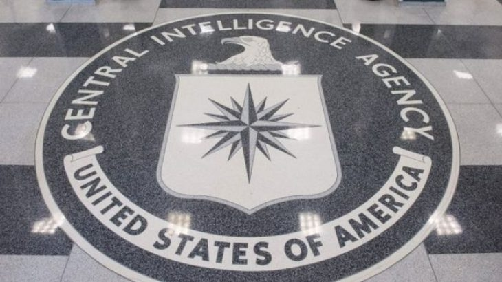 Dokumentet e Wikileaks zbulojnë lidhjen mes CIA dhe NSA me grupin Ekuacion
