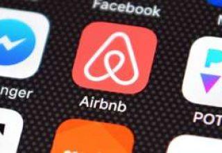Airbnb merr një investim prej 1 miliard dollarësh