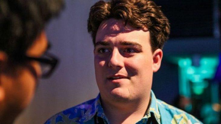 Themeluesi i Oculus Palmer Luckey largohet nga kompania