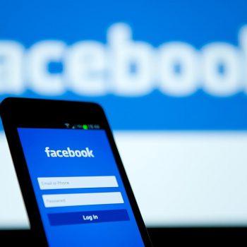 Aplikacioni Facebook dhe Messenger ndalojnë së funksionuari në këto telefona