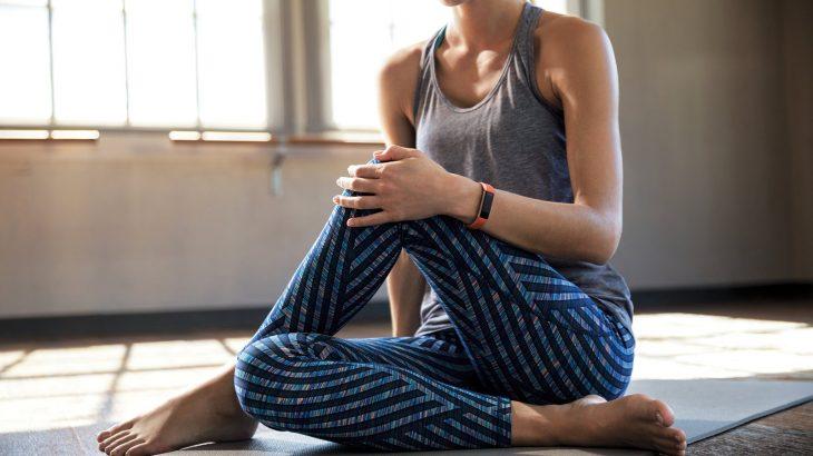Fitbit prezantoi Alta HR, një rrip fitnesi me skaner të rrahjeve të zemrës
