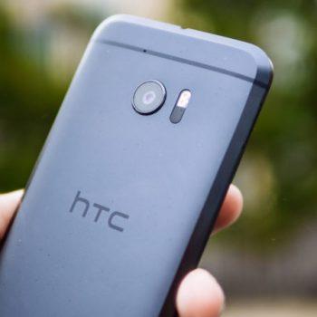 HTC premton një surprizë të pazakontë më 20 Mars, HTC 11?