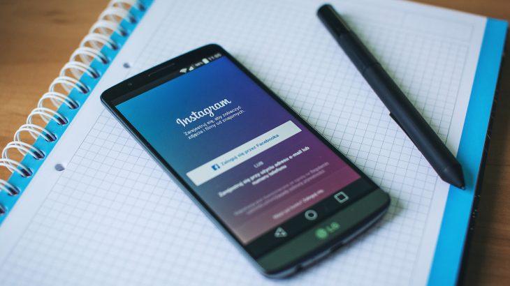 Ja sesi të aktivizoni verifikimin me dy faktorë në aplikacionin Instagram